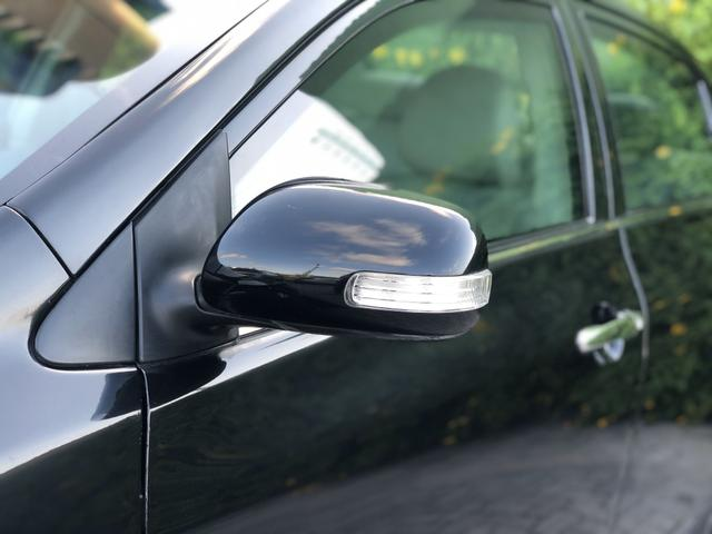 Toyota Corolla SEG BLINDADO 2009 EXTRA!!! - Foto 5