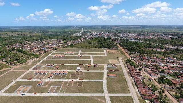 Terreno São José de Mipibú - Foto 5