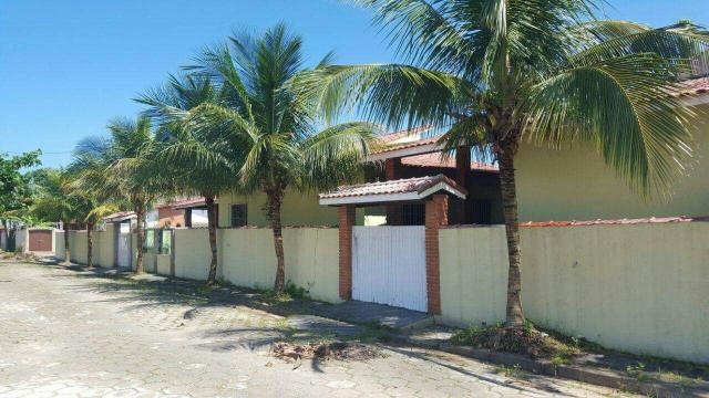 Casa de Praia Somente Natal Disponível - Foto 2