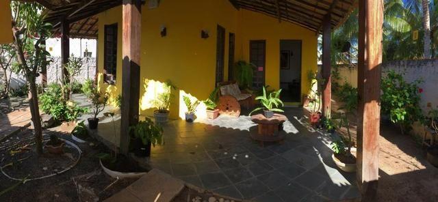 Casa em Sítio do Conde, 3 suítes - Foto 15