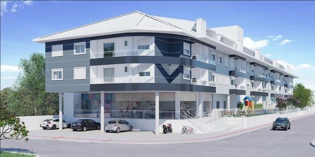 YF- Promoção! Apartamento Alto Padrão, 180 metros do mar! Ingleses/Florianópolis!