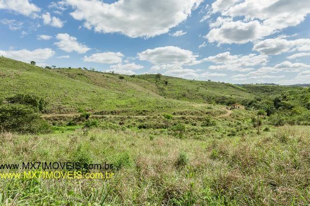 Fazenda pecuária de 6.400 Hectares. Capacidade pra 8.000 bois. - Foto 6