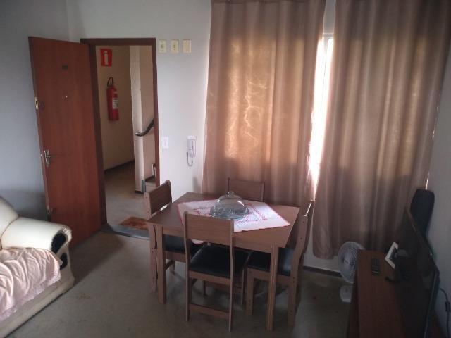Apartamento no segundo andar em Betim Excelente localização perto do Metropolitan Shopping - Foto 13