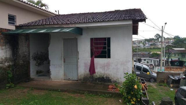 Troco Casa em Areias - Foto 7