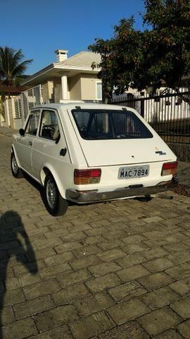 Fiat 147 - Foto 8