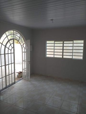 Oportunidade casa 3 qtos sendo duas Suites lote 400 m - Foto 5