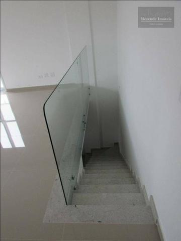 F-CO0083 Cobertura com 3 dormitórios à venda, 124 m² por R$ 1.150.000 - Ecoville - Foto 17
