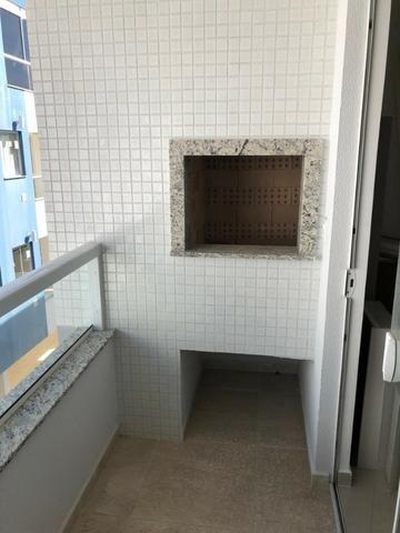 DH - Apartamento Alto Padrão Pronto para Morar Ingleses Florianópolis - Foto 14