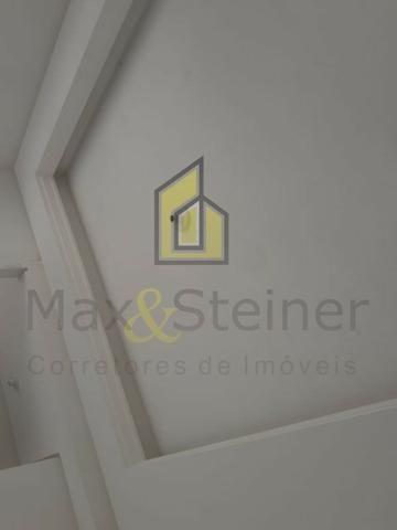 MX*Apartamento com 2 dormitórios, elevador,valor promocional!! - Foto 6