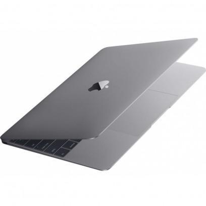 Notebook Air Tela Retina + Touch ID ( Até 12X) Na Caixa - Foto 3