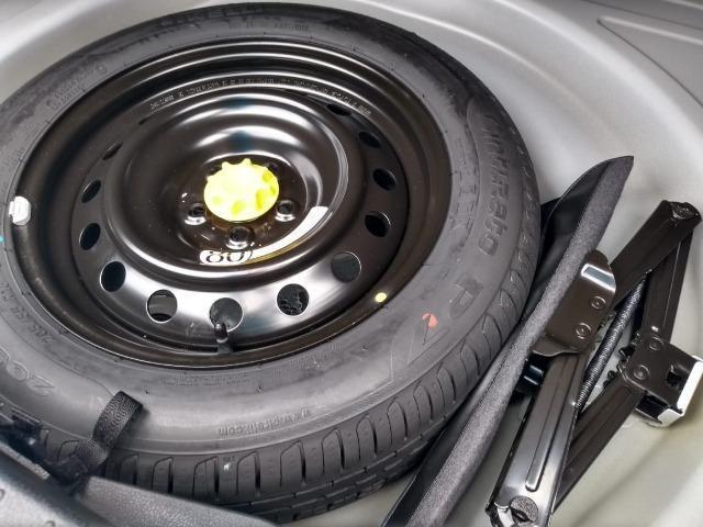 Toyota Corola XEI 2.0 Flex Automático - Foto 13