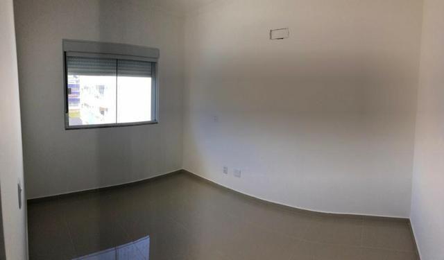 DH - Apartamento Alto Padrão Pronto para Morar Ingleses Florianópolis - Foto 4