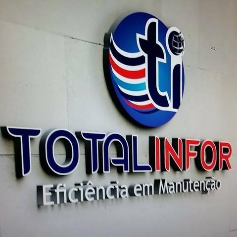 Assistência Técnica Apple em Taguatinga | Orçamento - Foto 4