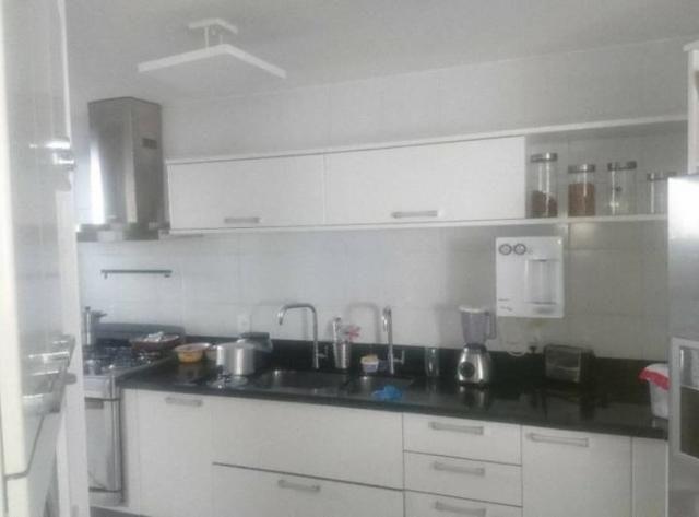 Apartamento 3 Suítes Rio vermelho Oportunidade! - Foto 5