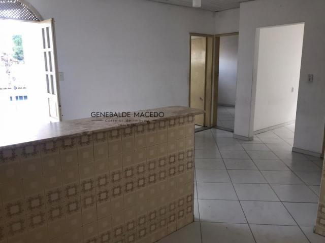 Apartamento, Serraria Brasil, Feira de Santana-BA - Foto 6