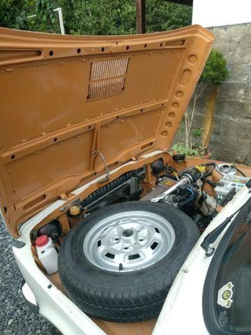 Fiat 147 - Foto 19