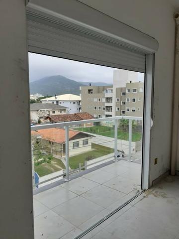 MX*Apartamento com 2 dormitórios, elevador,valor promocional!! - Foto 7