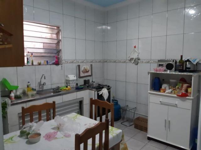 Casa à venda com 2 dormitórios em Centro, Diadema cod:CA000047 - Foto 13