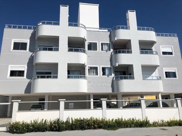 DH - Apartamento Alto Padrão Pronto para Morar Ingleses Florianópolis - Foto 18