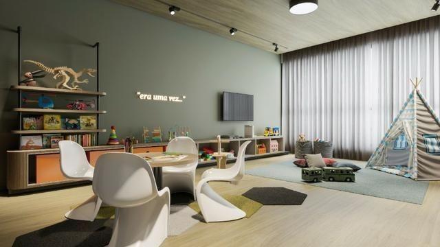 Apartamento em Jurerê Novo Residencial Vilas do Lago!!!! - Foto 2