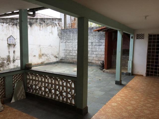 Casa Excelente Para Clínicas ou Empresas no Renascença, 5 Quartos - Foto 16