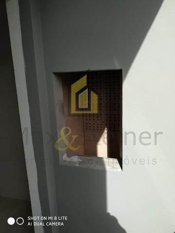 Ingleses& M.E.G.A P.R.O.M.O.Ç.ÃO! Lindo Apartamento Garden, 02 dormitórios (01 suíte) - Foto 6