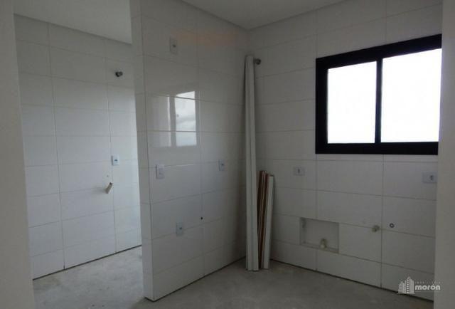 Apartamento à Venda em Ponta Grossa - Vila Estrela, 03 quartos - Foto 18
