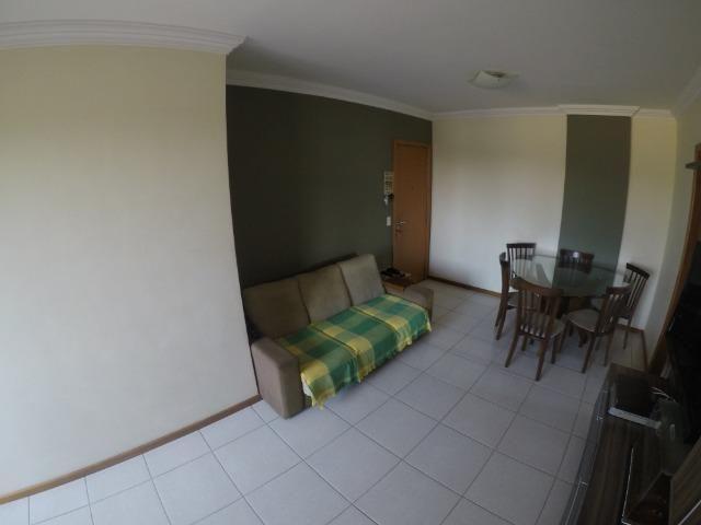 E.R-Apartamento com 3 quartos com suíte, em Laranjeiras - Foto 9