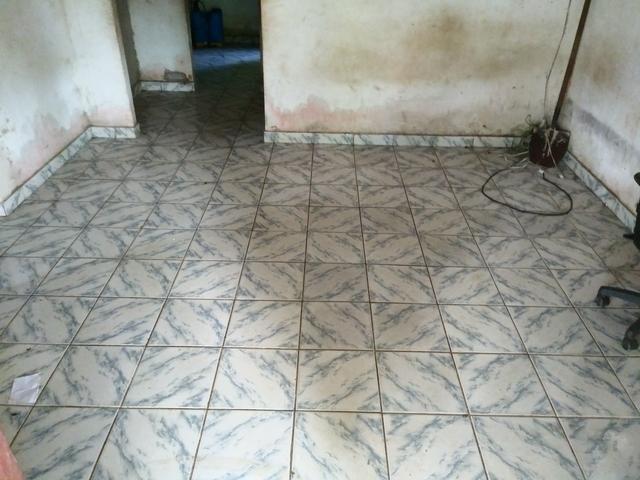 Aluga-se uma casa na estrada do bairro Vermelho do lado da penal por 800 reais - Foto 7