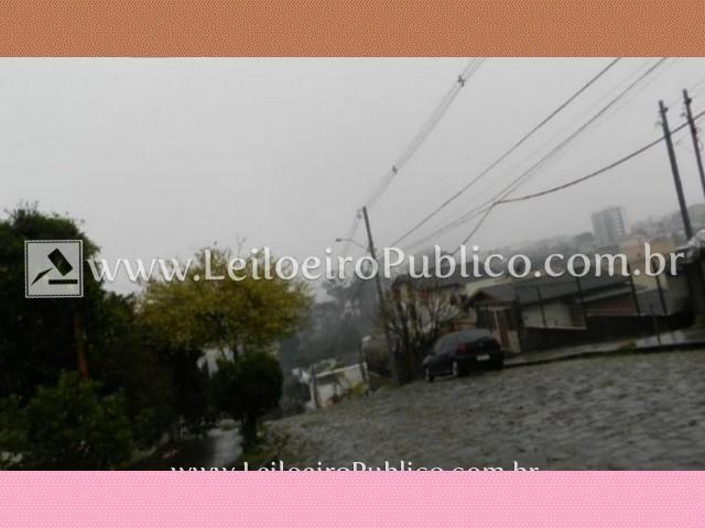 Caxias Do Sul (rs): Casa fjxvl frepn