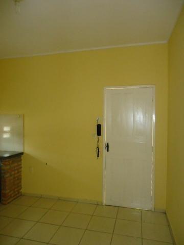 Casa 3 quartos, 1 suíte no Reis Veloso em Parnaíba, condomínio fechado - Foto 7