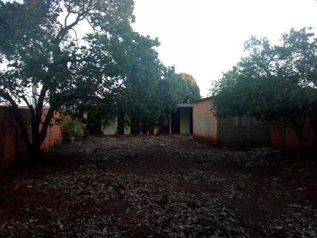 Terreno de 400 m² C/ Edicula! - Foto 2