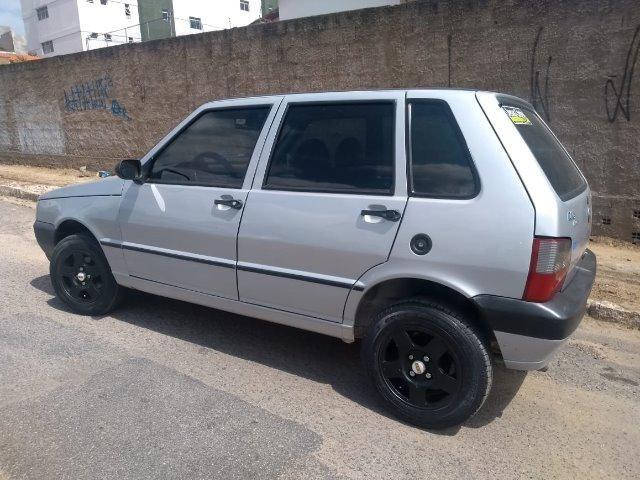 Fiat 2006 - Foto 9