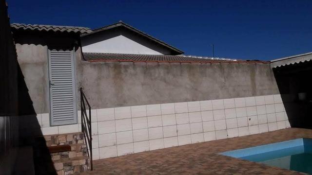 Casa em Inhumas setor Eldorado ágio - Foto 3