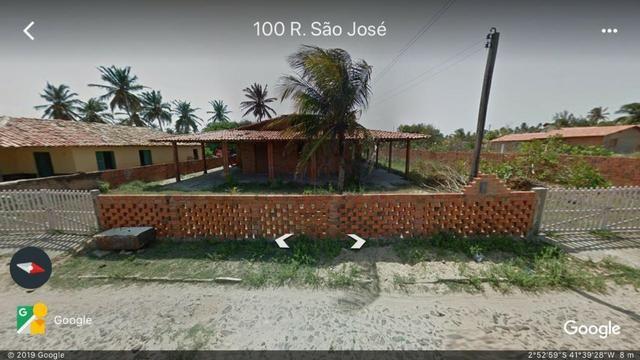 Casa Residencial em Luis Correia - Foto 3
