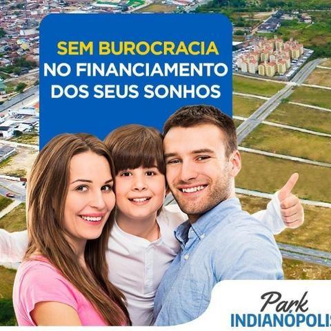 Pronto pra construir - Lote 12x30 - No melhor local de Caruaru - Mensais de 950 reais - Foto 5