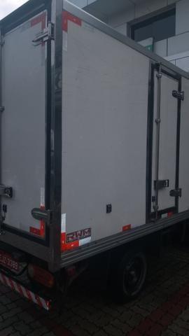 HR refrigerada 2011/2012 - Foto 3