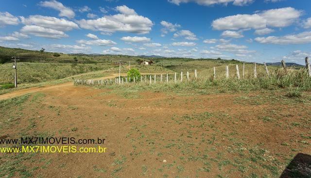 Fazenda pecuária de 6.400 Hectares. Capacidade pra 8.000 bois. - Foto 17