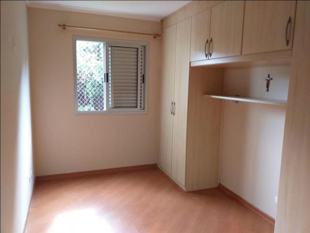 Apartamento com 2 dormitórios à venda, 61 m² por R$ 230.000,00 - Jaraguá - São Paulo/SP - Foto 17