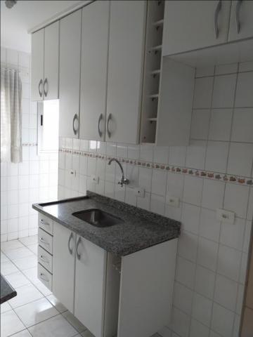 Apartamento com 2 dormitórios à venda, 61 m² por R$ 230.000,00 - Jaraguá - São Paulo/SP - Foto 9