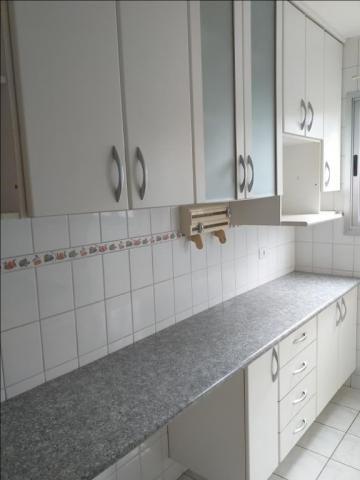 Apartamento com 2 dormitórios à venda, 61 m² por R$ 230.000,00 - Jaraguá - São Paulo/SP - Foto 10