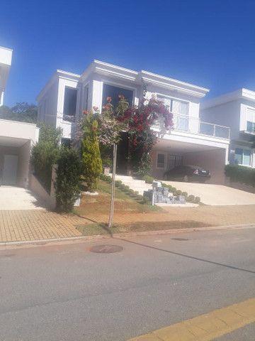 alugo casa  Con domínio Burle Marxs Alphaville 15 mil pacote - Foto 16