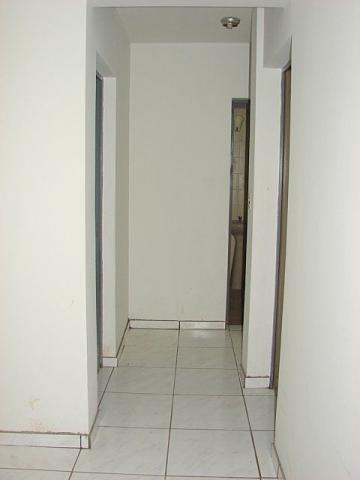 Apartamento para alugar com 2 dormitórios em Zona 07, Maringa cod:00599.002 - Foto 4