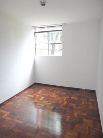 Apartamento para alugar com 3 dormitórios em Zona 07, Maringa cod:01884.001 - Foto 3