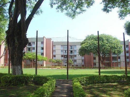 Apartamento para alugar com 3 dormitórios em Zona 07, Maringa cod:01884.001 - Foto 9