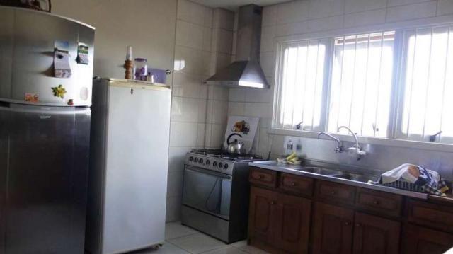 Casa no Bairro Centenário Montenegro - 364 - Foto 16