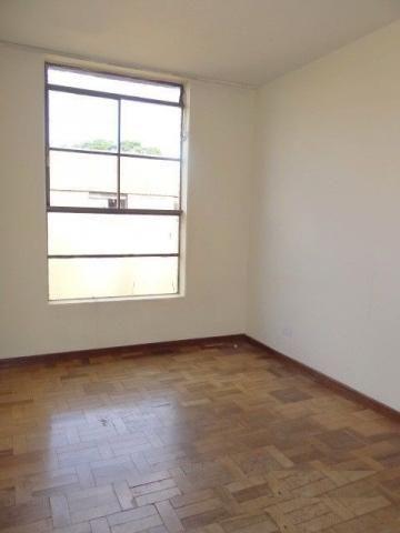 Apartamento para alugar com 3 dormitórios em Zona 07, Maringa cod:00283.001 - Foto 6