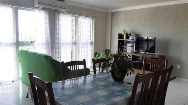 Casa no Bairro Centenário Montenegro - 364 - Foto 14