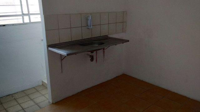 Ótima casa no Totó próxima da Av. Liberdade - Foto 10