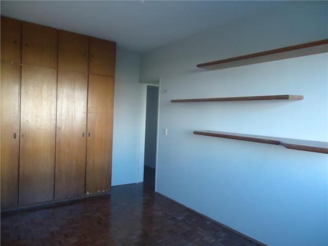 Apartamento com 3 dormitórios à venda, 130 m² por R$ 390.000,00 - Aldeota - Fortaleza/CE - Foto 8
